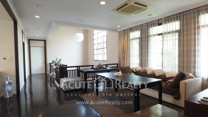 House  for sale & for rent Pattanakarn-Srinakarin Road image7