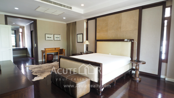 House  for sale & for rent Pattanakarn-Srinakarin Road image8