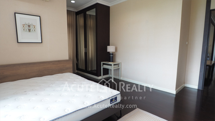 House  for sale & for rent Pattanakarn-Srinakarin Road image13