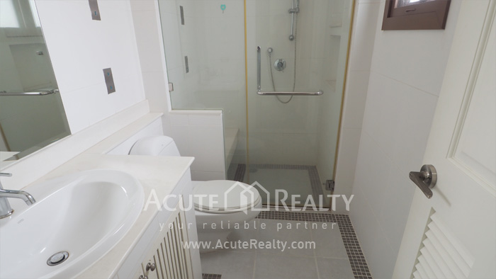 House  for sale & for rent Pattanakarn-Srinakarin Road image14