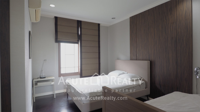 House  for sale & for rent Pattanakarn-Srinakarin Road image15