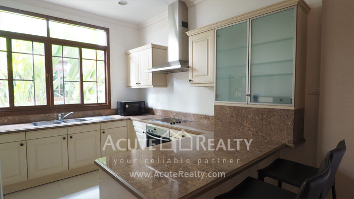 House  for sale & for rent Pattanakarn-Srinakarin Road image17