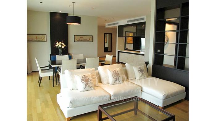 Condominium  for rent The Madison  Sukhumvit image0
