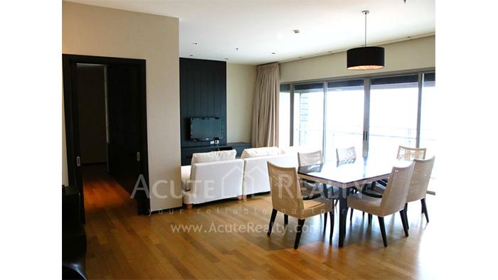 Condominium  for rent The Madison  Sukhumvit image1