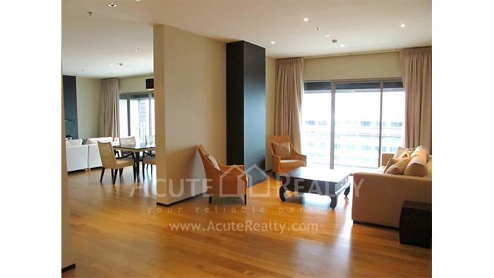 Condominium  for rent The Madison  Sukhumvit image2