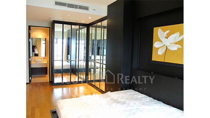 Condominium  for rent The Madison  Sukhumvit image3