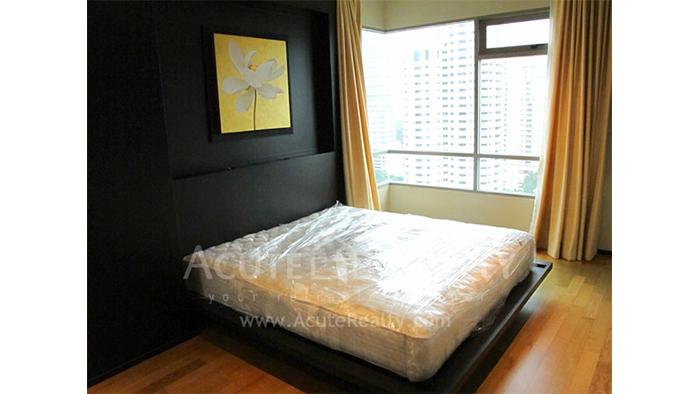 Condominium  for rent The Madison  Sukhumvit image4
