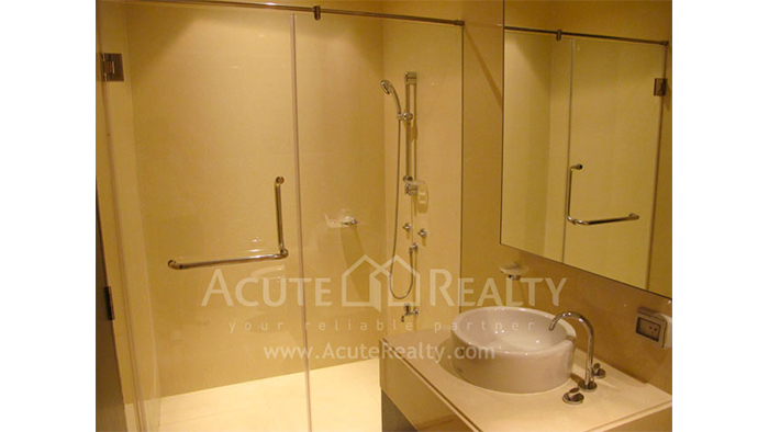 Condominium  for rent The Madison  Sukhumvit image7