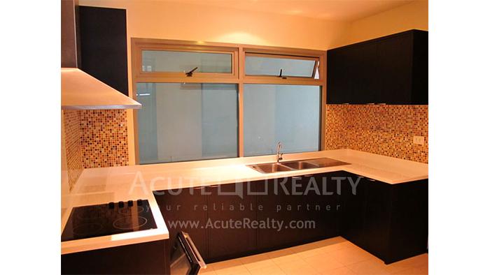 Condominium  for rent The Madison  Sukhumvit image8