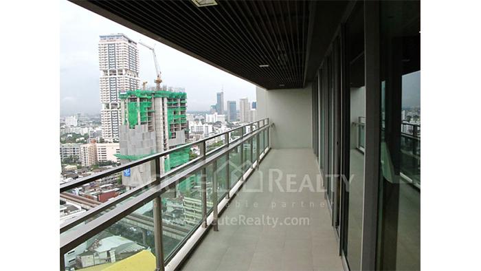 Condominium  for rent The Madison  Sukhumvit image10