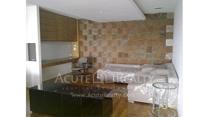 condominium-for-rent-chavana-place