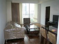 condominium-for-rent-baan-siri-twenty-four