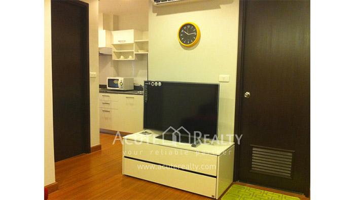 Condominium  for sale Diamond Ratchada  Ratchada Rd. image2