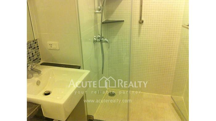 Condominium  for sale Diamond Ratchada  Ratchada Rd. image5