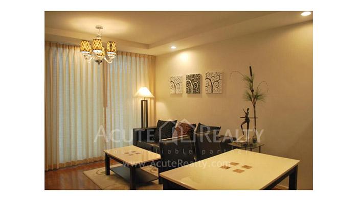 condominium-for-sale-for-rent-siri-on-8