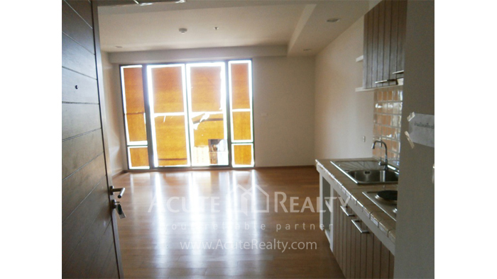 condominium-for-sale-baan-sansuk