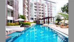 condominium-for-sale-tira-tiraa-condominium