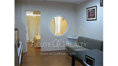 condominium-for-rent-grand-park-view