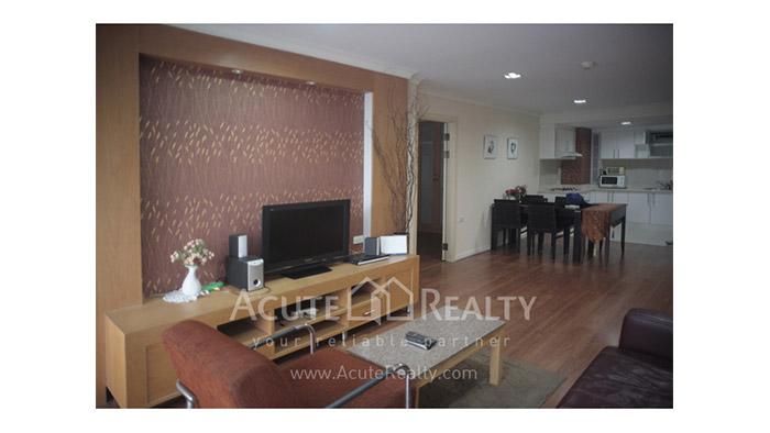 condominium-for-rent-grand-heritage-thonglor