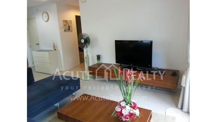 Condominium  for rent Baan Sanpluem Hua Hin. image4