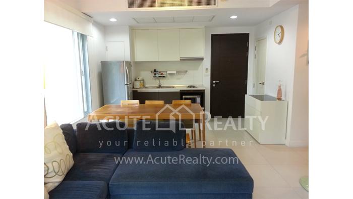 Condominium  for rent Baan Sanpluem Hua Hin. image5
