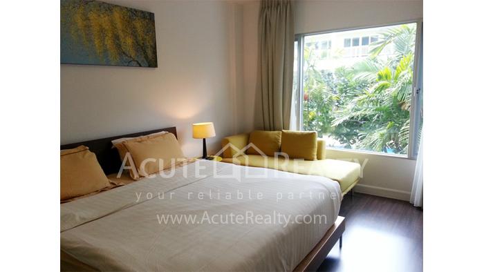 Condominium  for rent Baan Sanpluem Hua Hin. image11