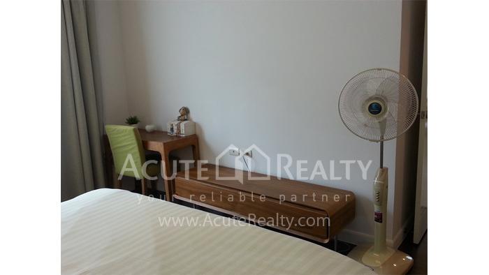 Condominium  for rent Baan Sanpluem Hua Hin. image13