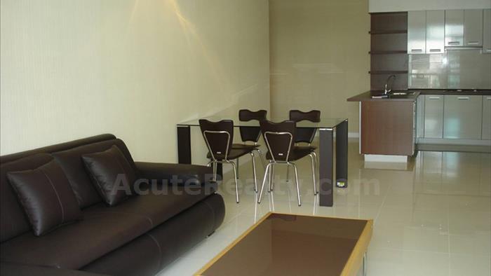 condominium-for-sale-for-rent-sukhumvit-city-resort