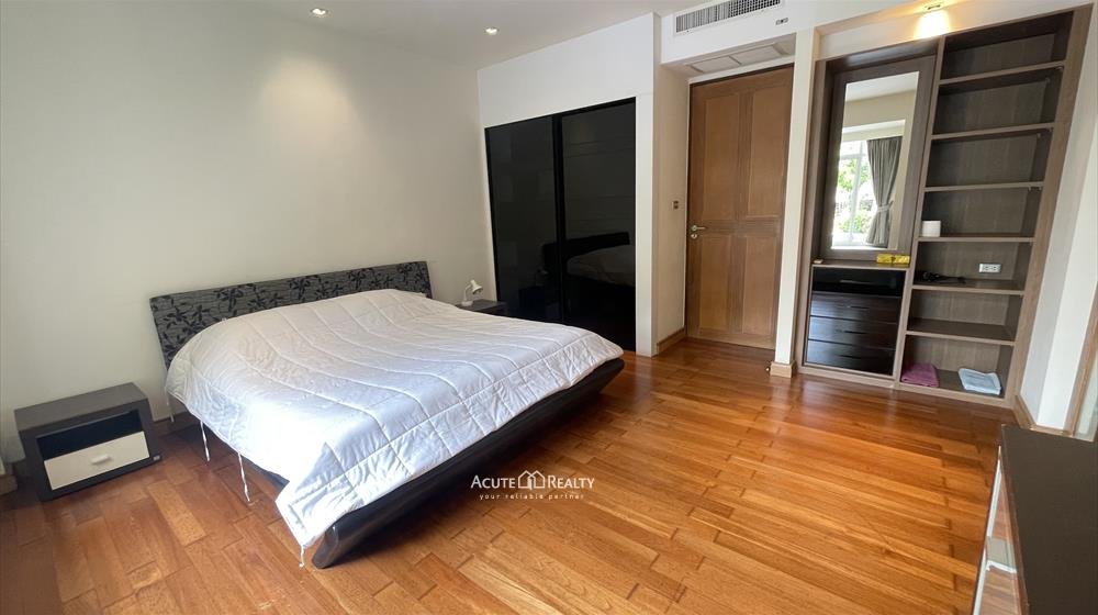 Condominium  for sale & for rent Blue Lagoon Resort Hua Hin Cha-Am image13
