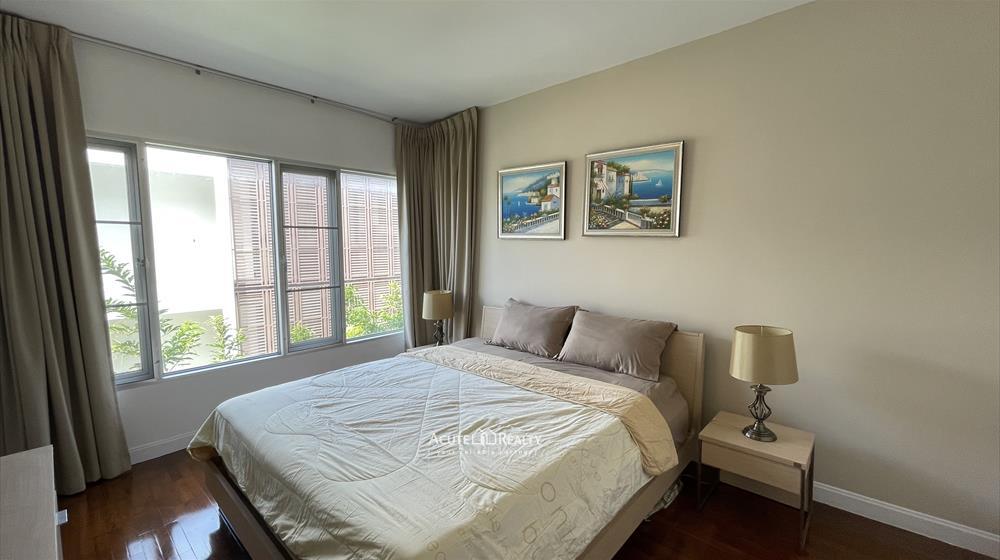 Condominium  for sale & for rent Baan Sandao Hua Hin. image9