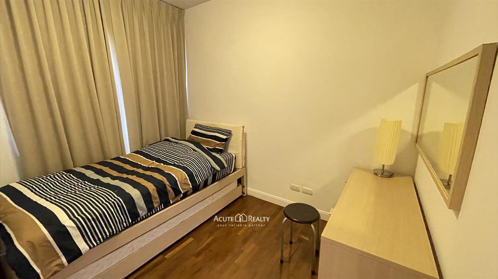 Condominium  for sale & for rent Baan Sandao Hua Hin. image13