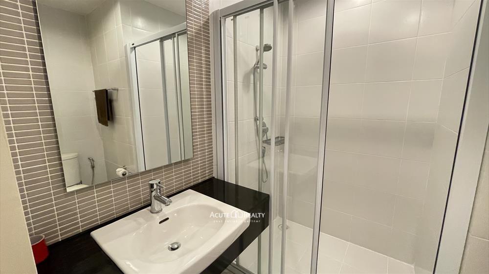Condominium  for sale & for rent Baan Sandao Hua Hin. image15