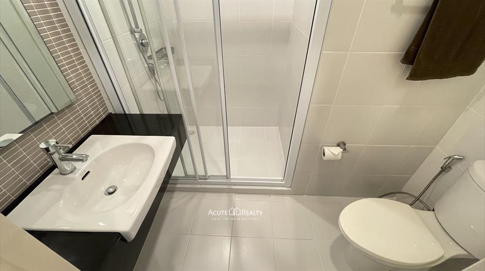 Condominium  for sale & for rent Baan Sandao Hua Hin. image16