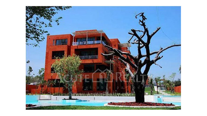 condominium-for-sale-las-tortugas