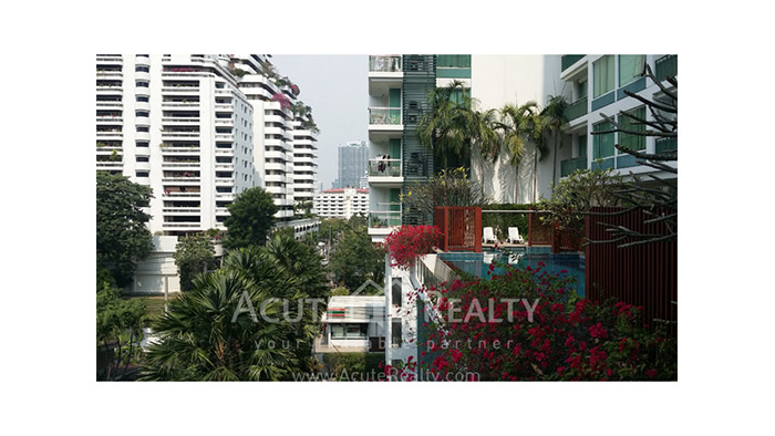 condominium-for-sale-for-rent-wind-sukhumvit-23