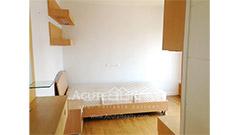 condominium-for-rent-baan-na-varang