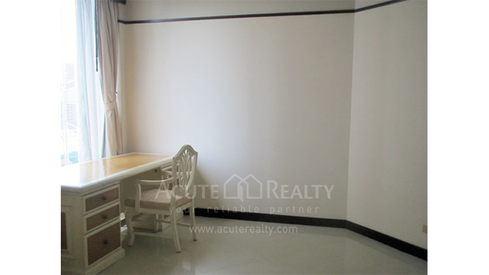 Condominium  for sale All Seasons Mansion Wireless Rd. image4