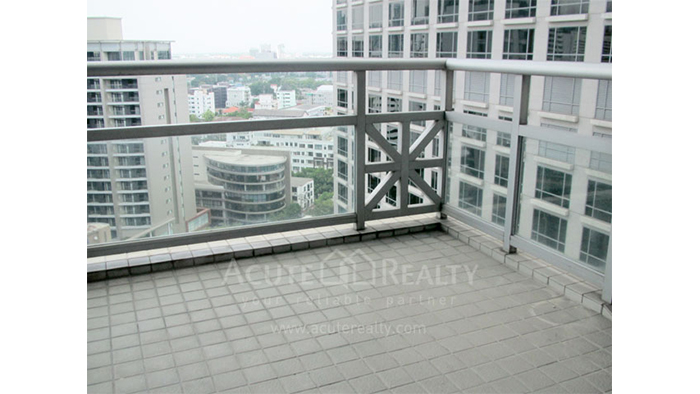 Condominium  for sale All Seasons Mansion Wireless Rd. image7