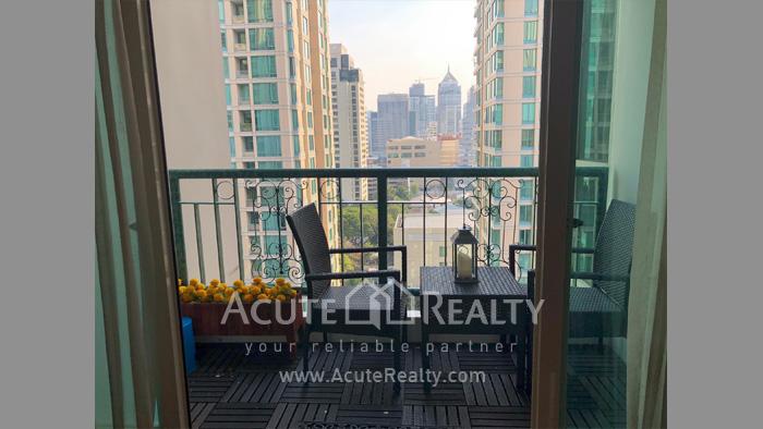 Condominium  for rent The Address Chidlom Chidlom image3