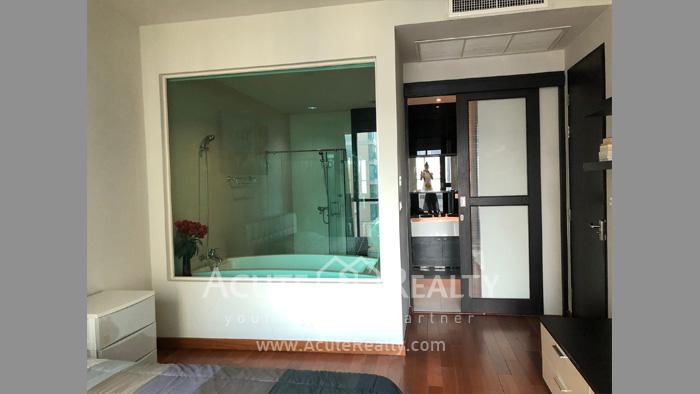 Condominium  for rent The Address Chidlom Chidlom image6