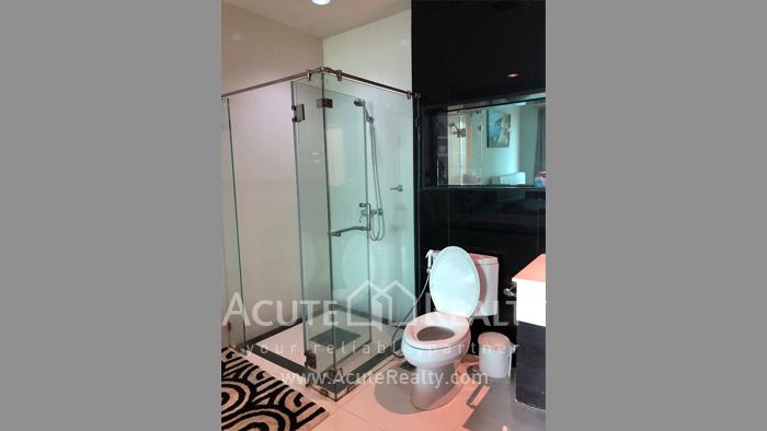Condominium  for rent The Address Chidlom Chidlom image8