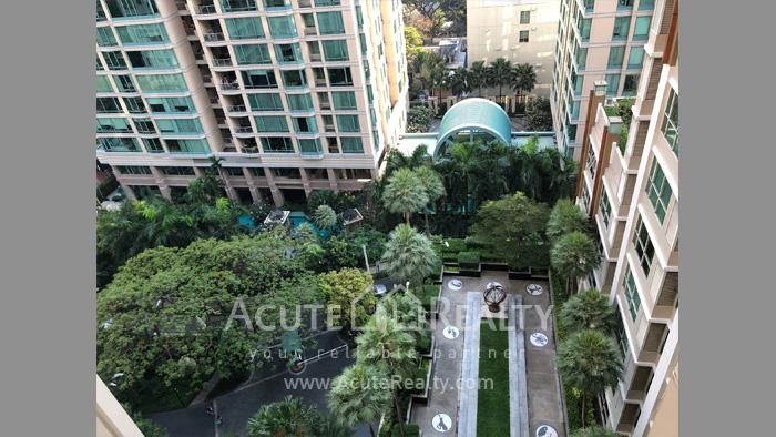 Condominium  for rent The Address Chidlom Chidlom image10