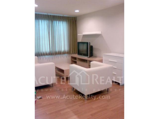 condominium-for-rent-the-aree-condominium-