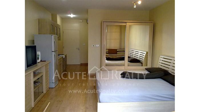 condominium-for-rent-silom-grand-terrace