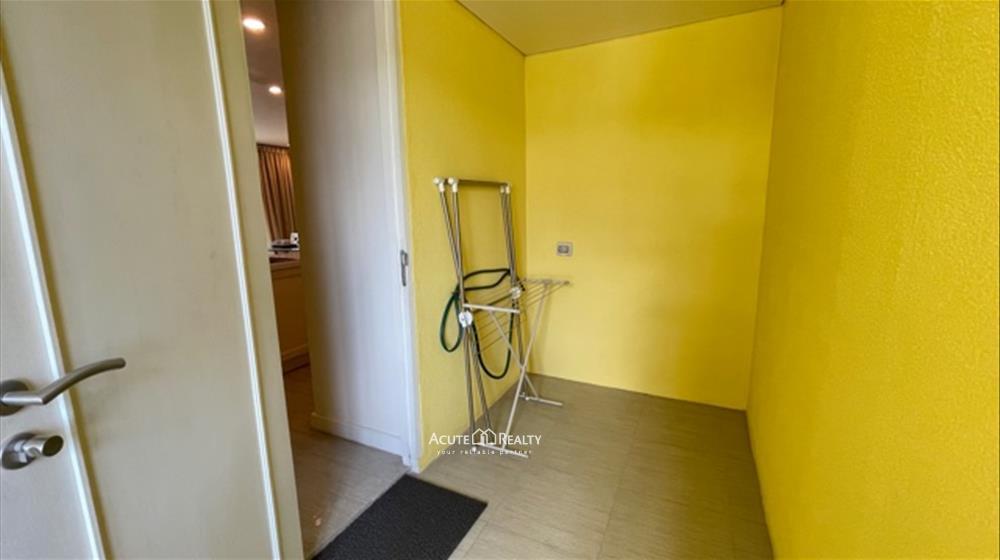 Condominium  for sale Mykonos Hua Hin Hua Hin image11
