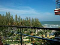 condominium-for-sale-sea-side-condominium-hua-hin