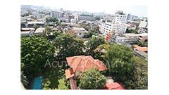 condominium-for-sale-for-rent-st-louis-grand-terrace