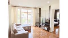 condominium-for-sale-for-rent-baan-siri-sathorn-yenarkard-