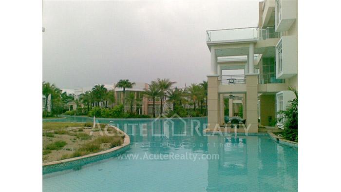 公寓-出售-出租-blue-lagoon-resort-hua-hin