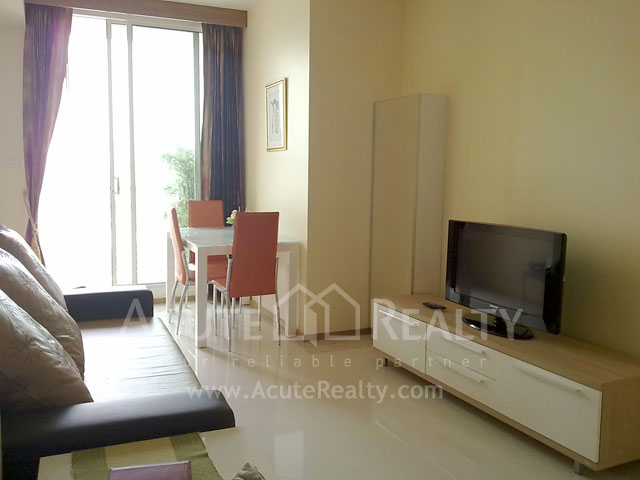 condominium-for-sale-for-rent-the-empire-place-